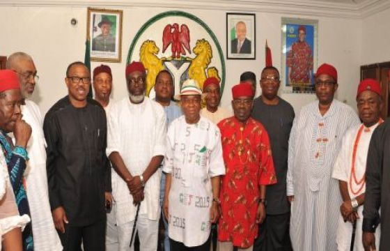 ohaneze group.JPG