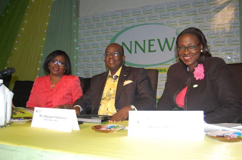 Image result for Neca's Network of Entrepreneurial women